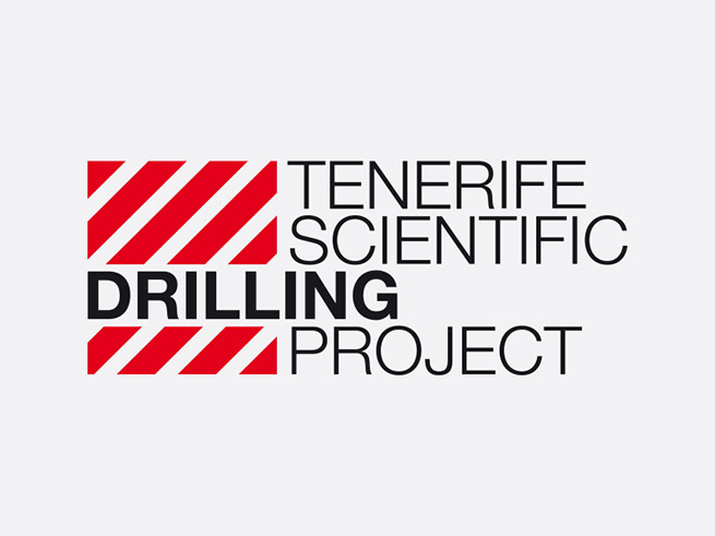 Tenerife Scientific Drilling Project