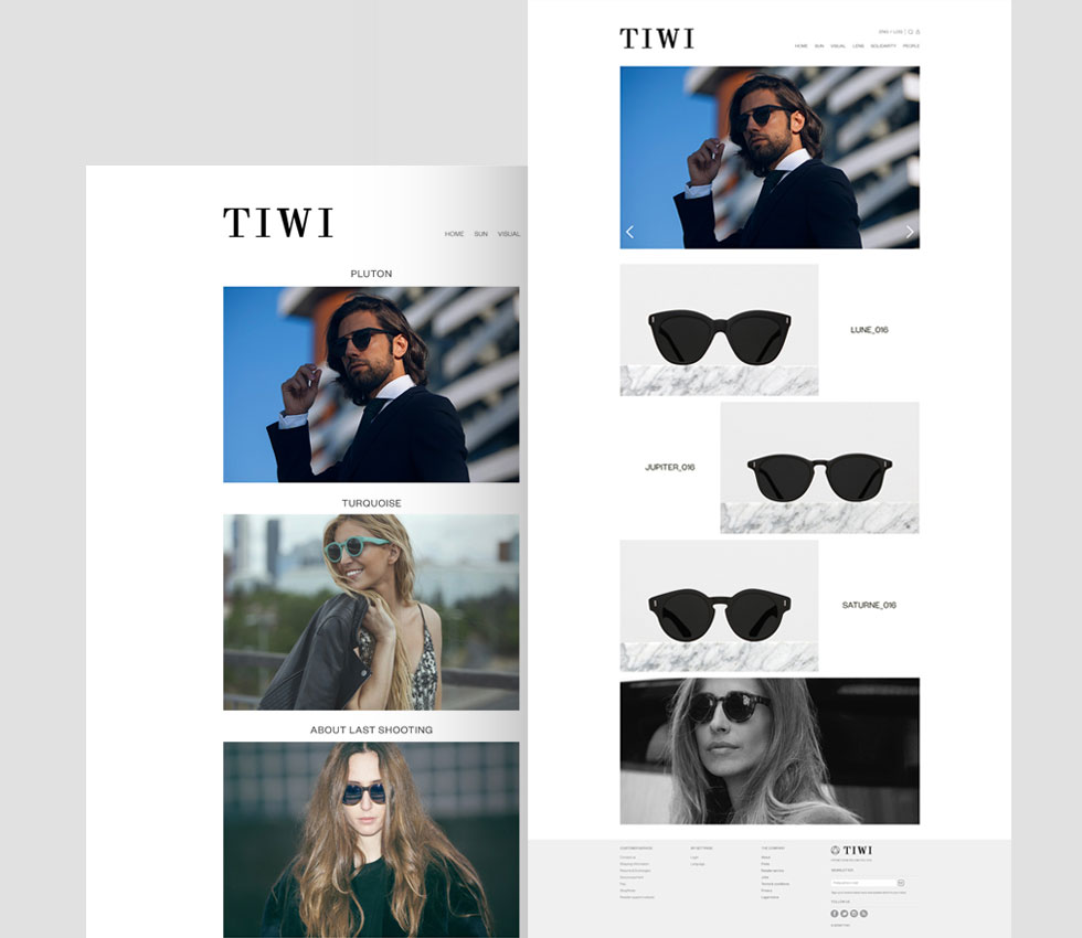 Diseno_web_tiwi_world_pagina_completa