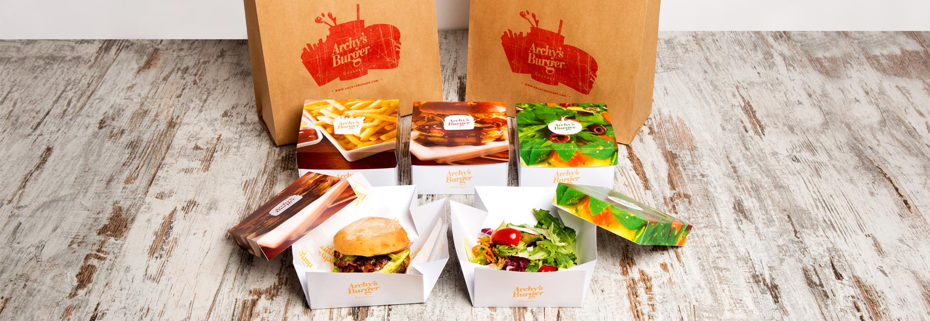 Packaging_archys_burger