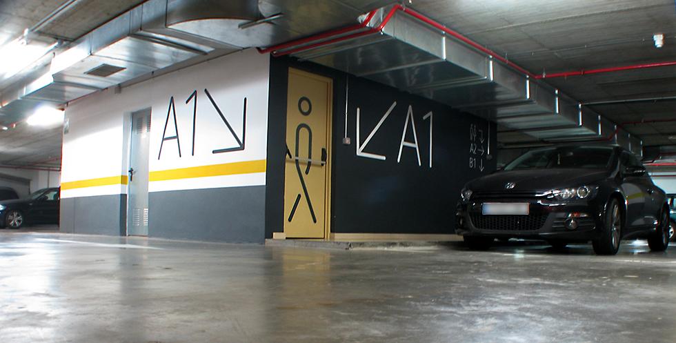 Parking_3_de_mayo_980_2